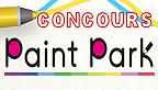 Paint park espace de peinture logo vignette 18.07.2012