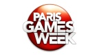 paris-game-week-vignette-14092012-001