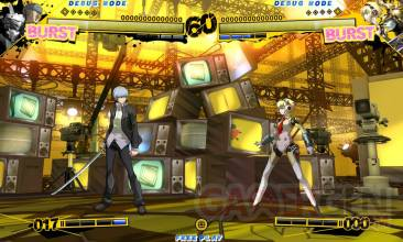 persona-4-arena-screehsnot
