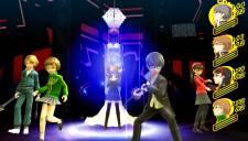 Persona-4-Golden_2012_09-18-12_004