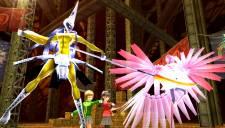 Persona-4-Golden_2012_09-18-12_006