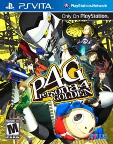 Persona-4-Golden_2012_09-18-12_007