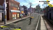 Persona 4 The Golden  07.09.2012 (3)