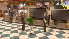 Persona 4 The Golden  07.09.2012 (6)