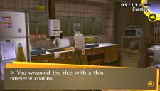 Persona 4 The Golden  07.09.2012 (7)