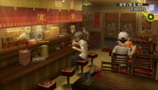 Persona 4 The Golden  07.09.2012 (8)