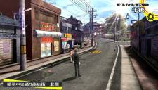 Persona 4 The Golden 13.06