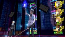 Persona 4 The Golden 13.08 (2)