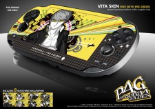 Persona 4 The Golden 17.08 (4)