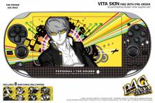 Persona 4 The Golden 17.08 (5)
