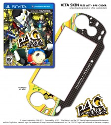 Persona 4 The Golden 17.08 (6)