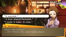 Persona 4 The Golden 28.01.2013 (17)