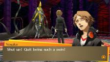 Persona 4 The Golden 28.01.2013 (23)