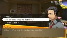 Persona 4 The Golden 28.01.2013 (7)