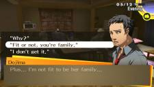 Persona 4 The Golden 28.09.2012 (1)