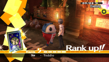 Persona 4 The Golden 28.09.2012 (2)