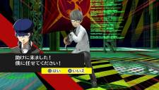 Persona 4 The Golden captures screenshots 08