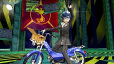 Persona 4 The Golden captures screenshots 09