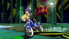 Persona 4 The Golden captures screenshots 10