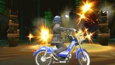 Persona 4 The Golden captures screenshots 12