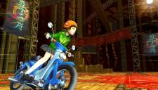 Persona 4 The Golden captures screenshots 13