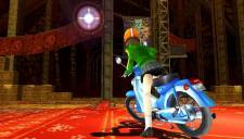 Persona 4 The Golden captures screenshots 15