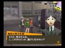 Persona 4 The golden comparaison 15.05 (11)