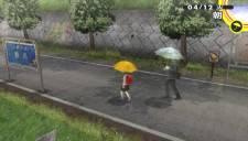 Persona 4 The golden comparaison 15.05 (20)