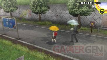 Persona 4 The golden comparaison 15.05 (20)