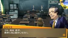 Persona 4 The golden comparaison 15.05 (21)