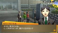 Persona 4 The golden comparaison 15.05 (23)
