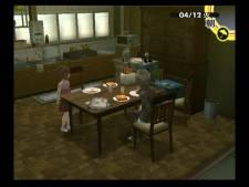 Persona 4 The golden comparaison 15.05 (7)