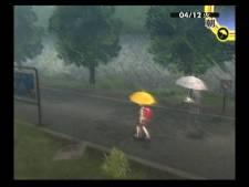 Persona 4 The golden comparaison 15.05 (8)