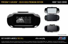 Persona 4 the golden edition collector 24.08 (2)