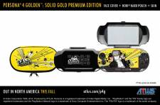 Persona 4 the golden edition collector 24.08 (4)