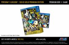 Persona 4 the golden edition collector 24.08 (5)