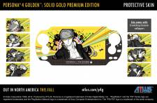 Persona 4 the golden edition collector 24.08 (6)