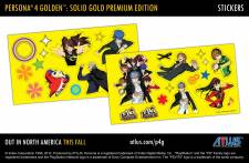 Persona 4 the golden edition collector 24.08 (7)