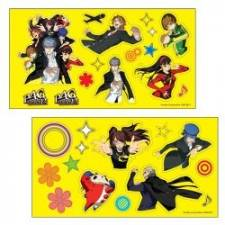persona-4-the-golden-hori-accessoires-stickers-2012-03-10-01
