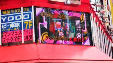 Persona 4 The Golden reportage Akihabara 14.06 (50)
