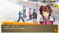 persona-4-the-golden-screenshot-2012-01-14-03
