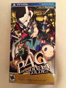 persona-4-the-golden-solid-gold-premium-edition-collector-unboxing-deballage-psvita-photos-2012-11-21-01