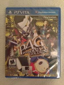 persona-4-the-golden-solid-gold-premium-edition-collector-unboxing-deballage-psvita-photos-2012-11-21-05