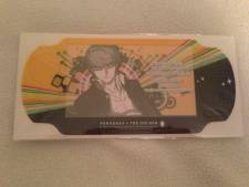 persona-4-the-golden-solid-gold-premium-edition-collector-unboxing-deballage-psvita-photos-2012-11-21-07