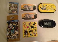 persona-4-the-golden-solid-gold-premium-edition-collector-unboxing-deballage-psvita-photos-2012-11-21-13