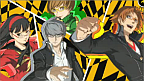 persona-4-the-golden-vignette-head