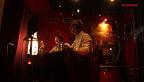 PES 2013 duo commentateurs Grégoire Margotton Darren Tulett vignette