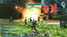 Phantasy Star Online 2 03.07 (3)
