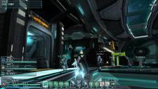 Phantasy Star Online 2 03.07 (4)
