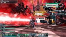 Phantasy Star Online 2 04.05.2013 (14)